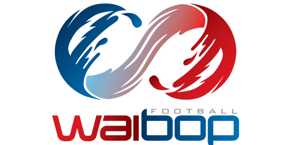 WaiBOP